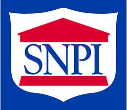 Syndicat National des Professionnels de l'Immobilier